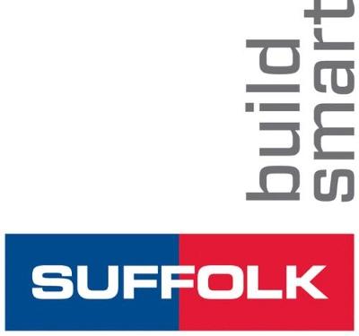Suffolk Construction installs an iPlanTables workstation