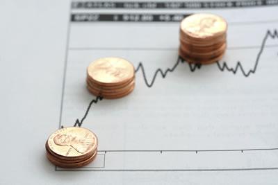 stock-investment-pennies.jpg